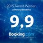 Booking_Award_2005